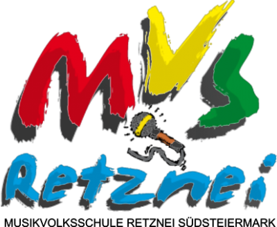 Musikvolksschule Retznei
