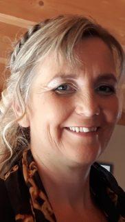 Prof. Monika van Ederen