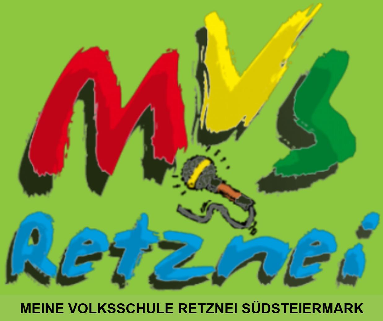 Volksschule mit musikalischem Schwerpunkt Retznei